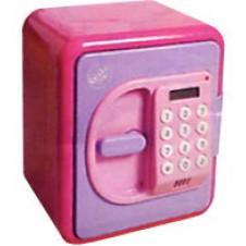 My Secret Safe Box
