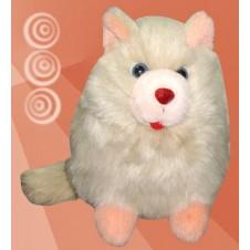 """Fuzzy Woozy (Size: 13"""") by Blue Magic"""