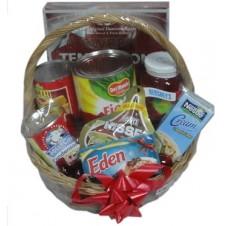Xmas Gift Basket 6