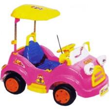 CT-2185 Golf Cart