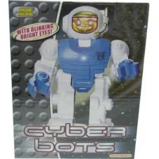 Cyber Bots