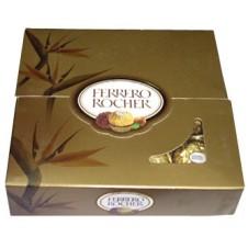 Ferrero Rocher Box of Chocolate