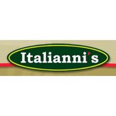500 Peso Italiannis Gift Certificate