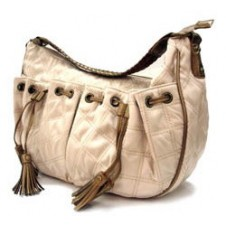 Stylish Ladies Bag by Rusty Lopez