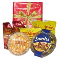 Gift Basket 9