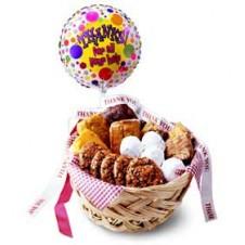 Gift Basket 20