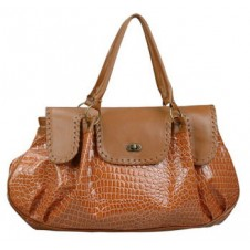 Modanella Ladies Bag by Manels