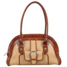 Tulip Collection of Ladies Bag by Manels