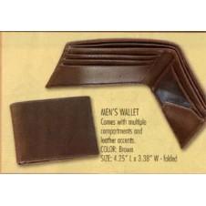 Men's Wallet 1