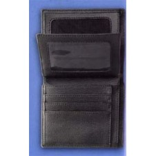 Men's Wallet 3