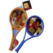 High School Musical Paddle Ball Set
