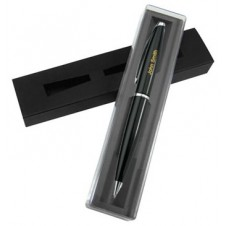 Parker Executive Personalized Pen