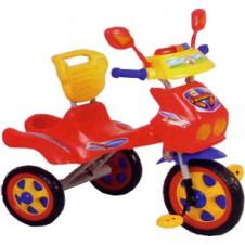 Family Speedy Trike