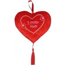 Love Me Heart Small
