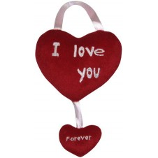 I love You Forever Heart