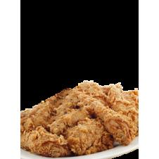 Fried Chicken by Pizza hut