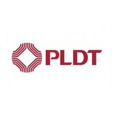 PLDT Prepaid Card