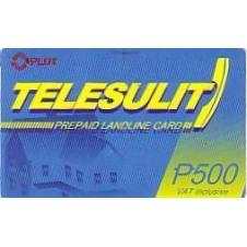PLDT Telesulit