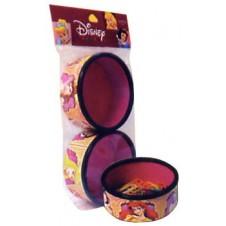 Disney Party Clipholder 2 pcs. per pack