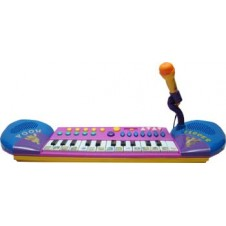 Disney Electronic Organ
