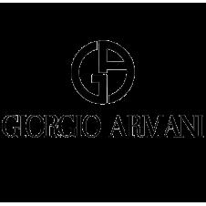 Giorgio Armani for Women