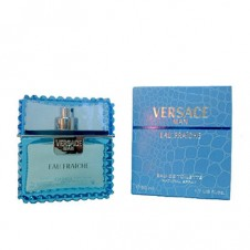 Versace Man Blue by Versace