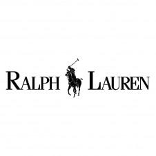 Ralph Lauren Perfume for Women