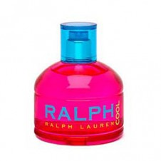 Ralph Cool by Ralph Lauren