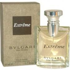 Men's Extreme Vaporisateur by Bvlgari