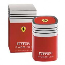 Passion 30ml by Ferrari