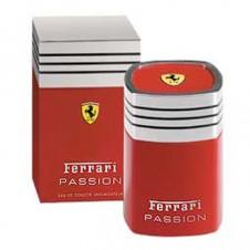 Passion 30ml by Ferrari