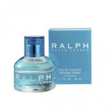Ralph 100ml by Ralph Lauren