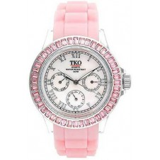 Ladies Sporty Watch