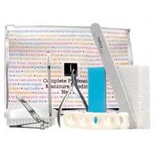 Nail Care Tool Set 1