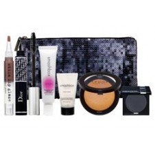 Make-up Gift set 1