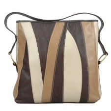 Lanie Collection of Ladies Bag by Manels