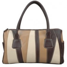 Lanie Collection of Ladies Bag 2 by Manels