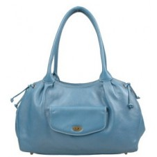Kate Collection of Ladies Bag by Manels