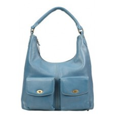 Kate Collection of Ladies Bag 1 by Manels