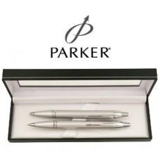 Jotter Parker Pen