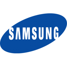 Samsung Netbooks and Notebooks