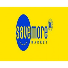 Save More Super Market