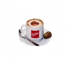 Cafe Mocha by Mrs. Fields