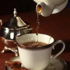 Espresso Shot Double by Mrs. Fields