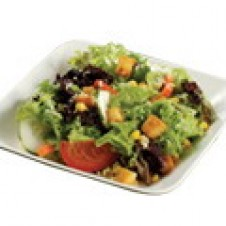 All Vegetable Salad by Kenny Rogers