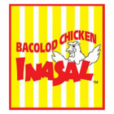 Ginata-an by Bacolod Chicken Inasal