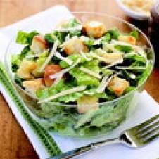Caesar Salad by Contis