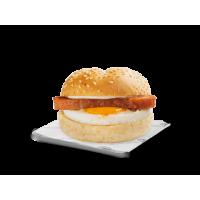 Breakfast Spam®Wich