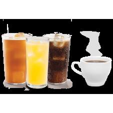 BonChon Drinks