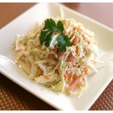 Coleslaw by Max's